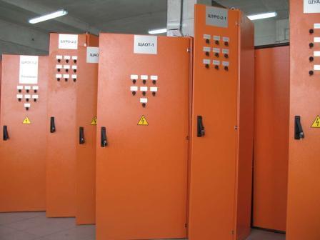 производство металлических корпусов в Москве, производство металлокорпусов в Москве